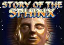 Story of the Sphinx