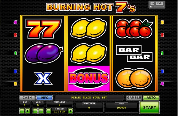 Burning_Hot_slot