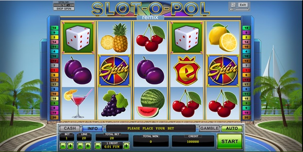 Slot-o-Pol_remix